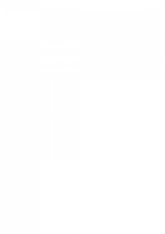 """""""Eccentrico"""" – 10 ottobre 2019"""